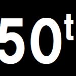 TommrowsJoe50th